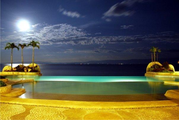 La Limar Beach Resort